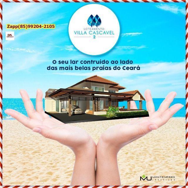 Villa Cascavel 2* Loteamento - Foto 4