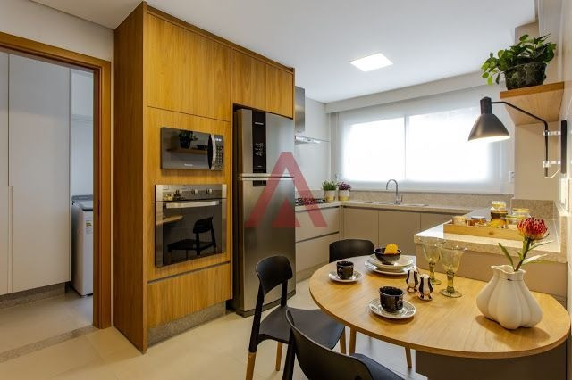 Âme Infinity Home - Apartamento - 3 suítes - Nascente - Setor Marista - Foto 3