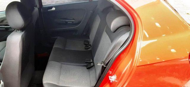 Volkswagen Gol 1.6 iMotion iTrend Flex 8V 4p - Foto 9