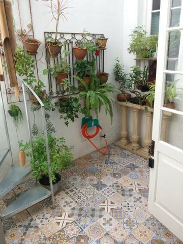Linda casa - preço de ocasião - Foto 16