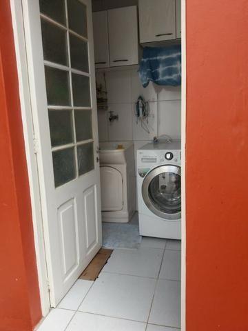 Linda casa - preço de ocasião - Foto 4