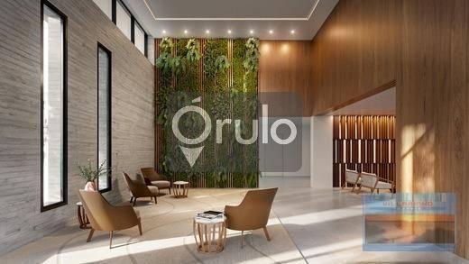 Apartamento com 2 dormitórios à venda, 63 m² por R$ 784.000,00 - Petrópolis - Porto Alegre - Foto 5