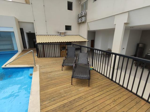 Apartamento 3 quartos com lazer completo em Nova Guarapari - Foto 15