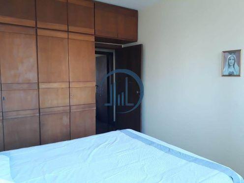 Apartamento-Padrao-para-Aluguel-em-Avenida-Centenario-Salvador-BA - Foto 13