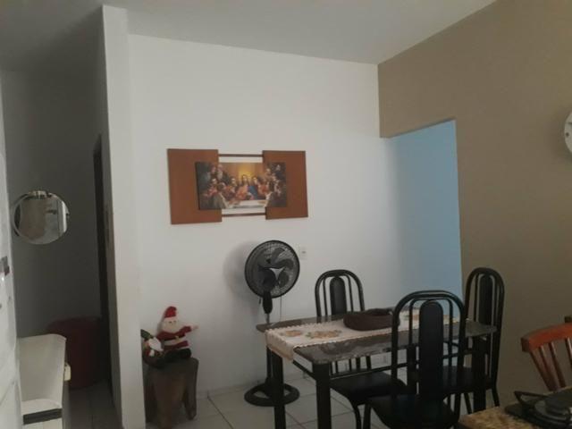 Vende-se Casa Residencial Portinari - Foto 11