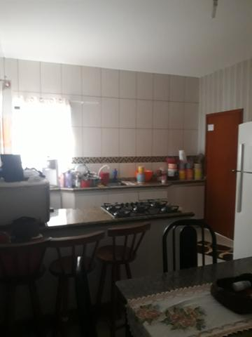 Vende-se Casa Residencial Portinari - Foto 2