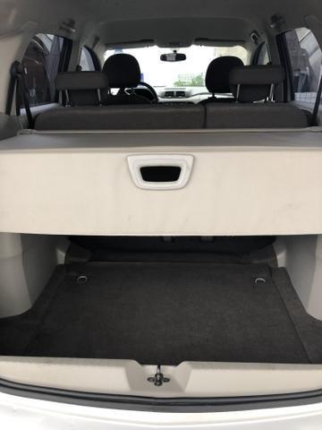 Chevrolet Spin LT 1.8 flex - Foto 5