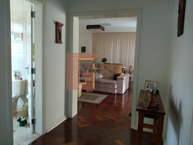 Casa à venda com 2 dormitórios em Cascatinha, Petrópolis cod:1861 - Foto 10