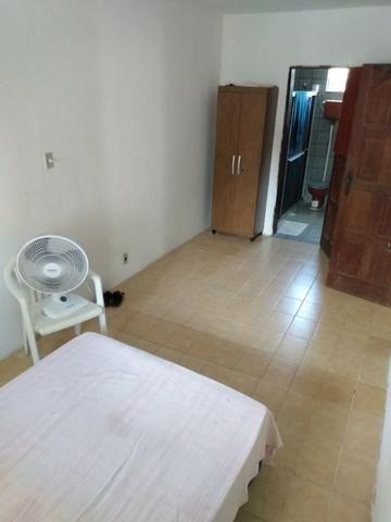 SU00060 - Casa tríplex com 05 quartos em Itapuã - Foto 13