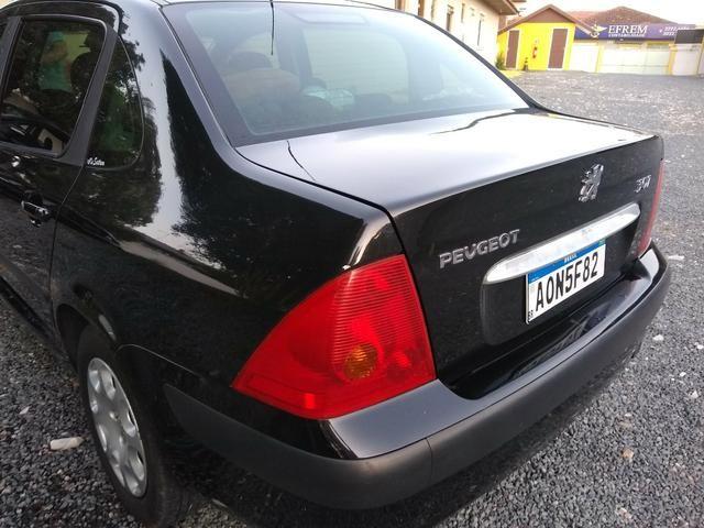 Peugeot 307 2006 - Foto 8