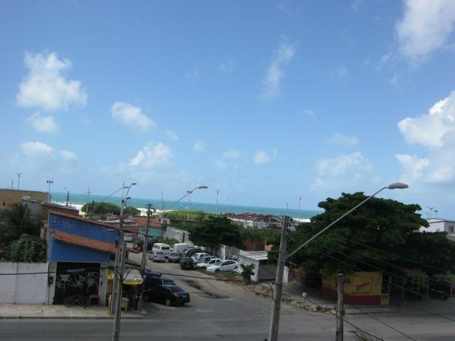 Alugo por temporada apartamento Fortaleza/Praia do Futuro - Foto 3