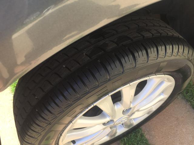 Etios Hatch XLS 1.5 - Foto 6