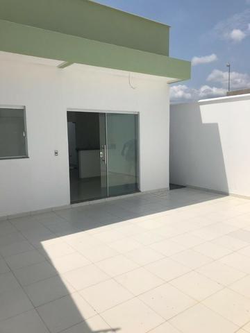 Marabá - Casas no Cidade Jardim - Buriti - Foto 2