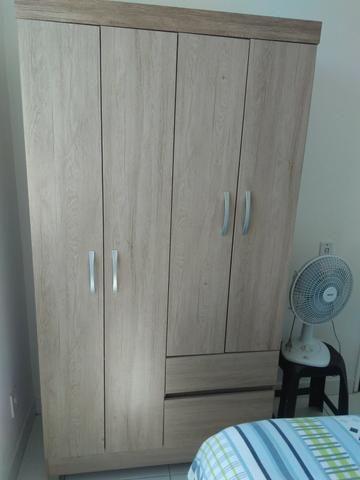 Compartilho quarto no meu apartamento - Foto 5