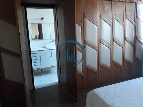 Apartamento-Padrao-para-Aluguel-em-Avenida-Centenario-Salvador-BA - Foto 12