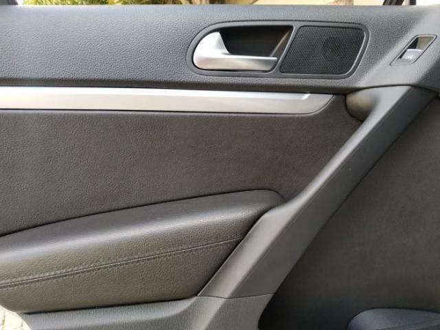 Volkswagen tiguan 2013 2.0 tsi 16v turbo gasolina 4p tiptronic - Foto 11