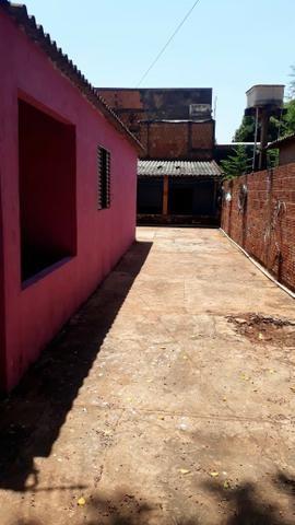Vendo Imóvel - Guanandi II - Foto 8