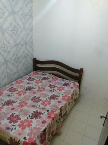 SU00060 - Casa tríplex com 05 quartos em Itapuã - Foto 6