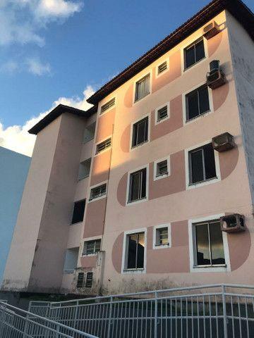 Apartamento EM PROMOÇÃO  pra vender no Jabutiana - Santa Lúcia - Foto 4