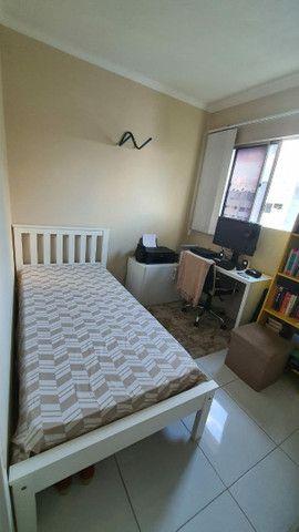 Apartamento a venda no Park Janga  - Foto 5
