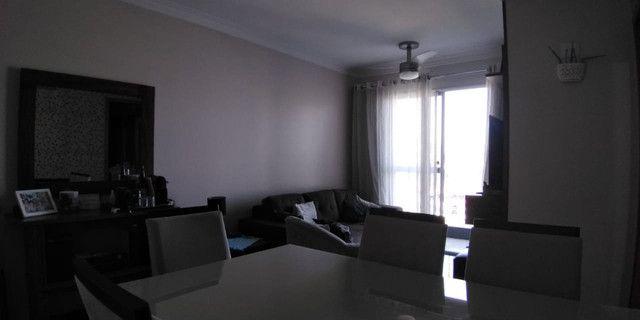Apartamento a Venda na Vila Talarico/SP - Foto 3