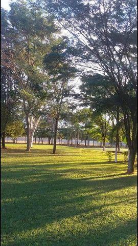 Chácara a 15min do centro de Maringá - Foto 6