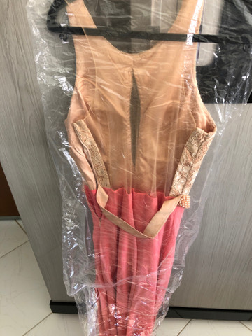 Venda vestido de festa - Foto 3