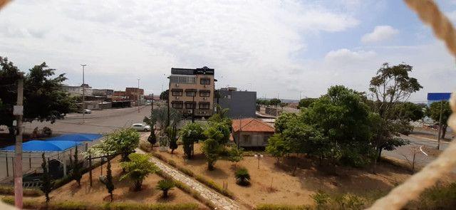 Brazil Imobiliária - Vende apartamento de 2 Quartos na CL 118 - Santa Maria Norte - Foto 11