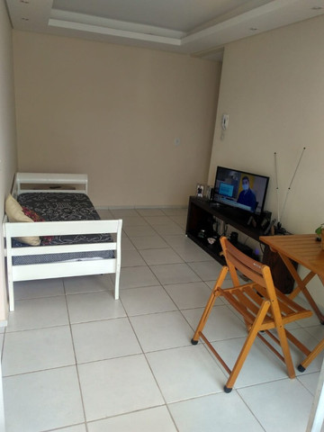 Apartamento no Residencial Cidade Nova em Curvelo/MG - Foto 14