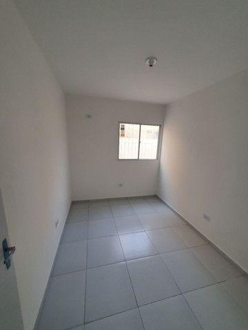 Apartamento estilo privê em Igarassu  -  Excelente localização  - Foto 13