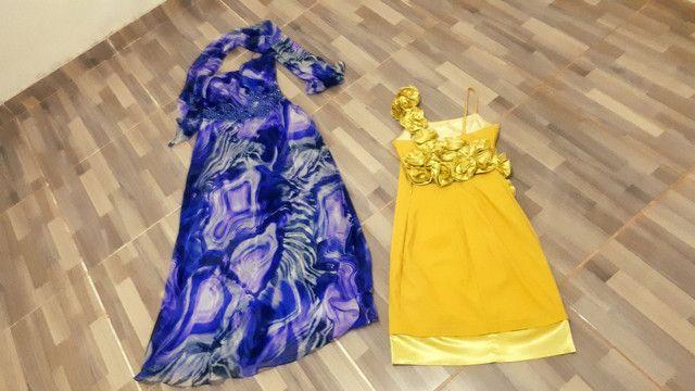 Vestidos Para Festa - Foto 3