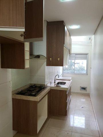 Lindo apartamento  Rio Preto   - Foto 6
