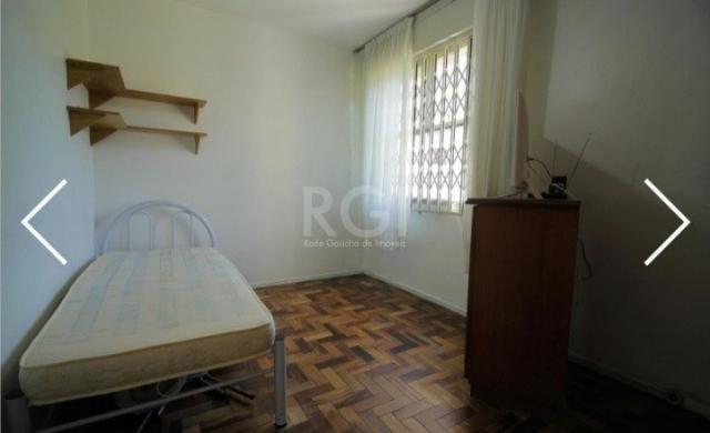Apartamento à venda com 3 dormitórios em Santo antônio, Porto alegre cod:SC12498 - Foto 11