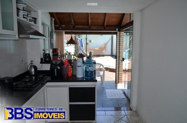 Casa à venda com 5 dormitórios em Zona nova, Tramandaí cod:258 - Foto 7
