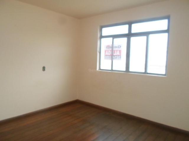 Apartamento para alugar com 3 dormitórios em Centro, Divinopolis cod:565 - Foto 5