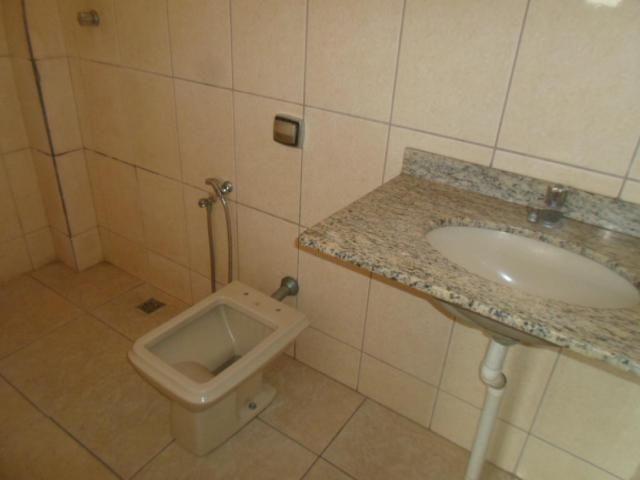 Apartamento para alugar com 3 dormitórios em Centro, Divinopolis cod:565 - Foto 6