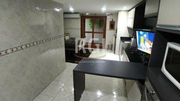 Casa à venda com 5 dormitórios em Jardim sabará, Porto alegre cod:OT6129 - Foto 7