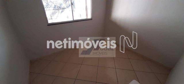 Casa para alugar com 3 dormitórios em Campo grande, Cariacica cod:826985 - Foto 3