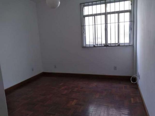 Apartamento 2 Quartos 1o Andar Sem Escadas BNH Mosela Petrópolis RJ - Foto 2