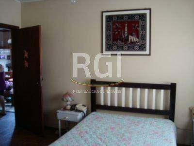 Casa à venda com 5 dormitórios em Sarandí, Porto alegre cod:MF17596 - Foto 6