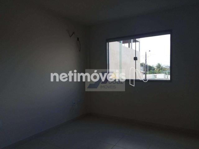 Apartamento para alugar com 2 dormitórios em São francisco, Cariacica cod:828383 - Foto 7
