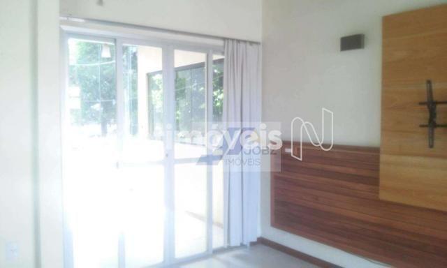 Casa para alugar com 3 dormitórios em São francisco, Cariacica cod:826932 - Foto 11