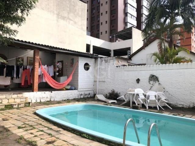 Casa à venda com 3 dormitórios em Chácara das pedras, Porto alegre cod:MF22495 - Foto 9