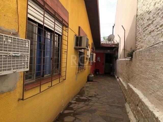 Casa à venda com 3 dormitórios em Chácara das pedras, Porto alegre cod:MF22495 - Foto 14