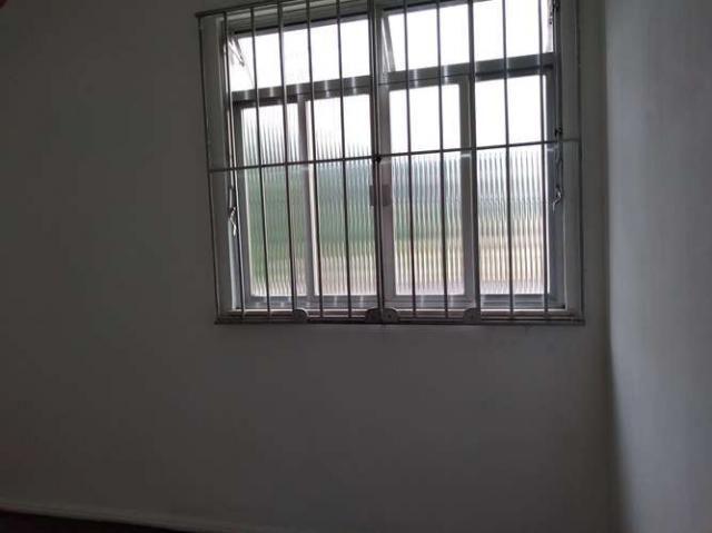 Apartamento 2 Quartos 1o Andar Sem Escadas BNH Mosela Petrópolis RJ - Foto 12