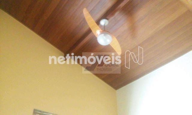 Casa para alugar com 3 dormitórios em São francisco, Cariacica cod:826932 - Foto 13