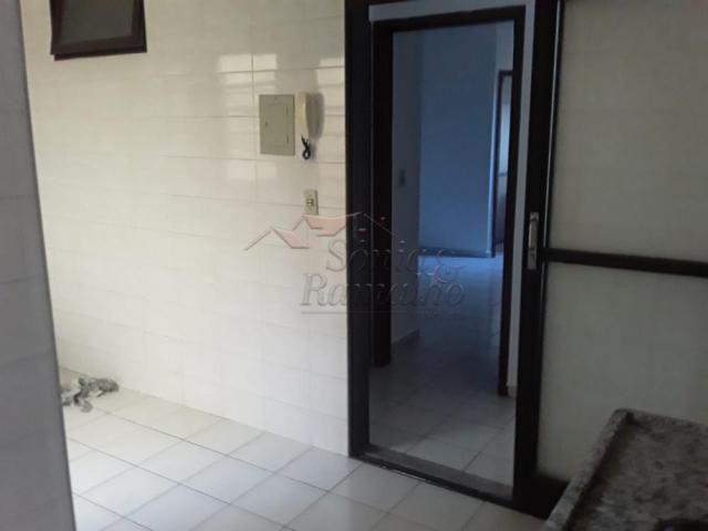 Apartamento para alugar com 1 dormitórios em Jardim sao luiz, Ribeirao preto cod:L16819 - Foto 12