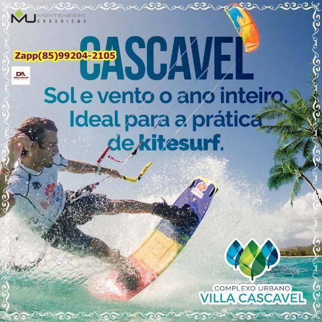 Villa Cascavel 1(Loteamento/ Invista agora) - Foto 7