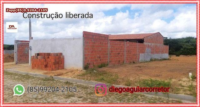 """Loteamento Itaitinga- Invista na sua moradia @#@"""" - Foto 11"""