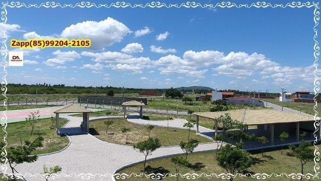 Villa Cascavel 1(Loteamento/ Invista agora) - Foto 16